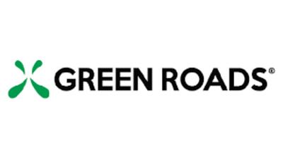 Green Roads World promo codes