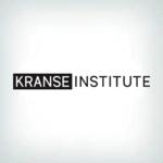 Kranse Institute promo codes