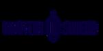 Martin Shield promo codes