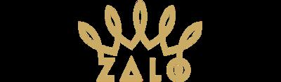 ZALO promo codes
