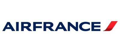 Air France USA promo codes
