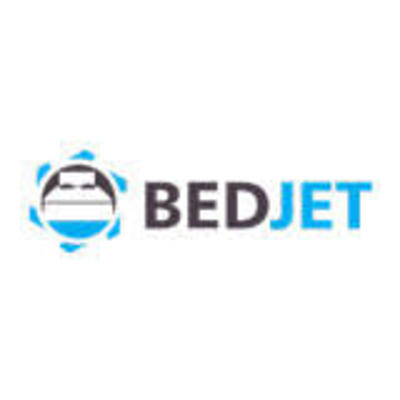 BedJet promo codes