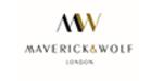Maverick and Wolf AU promo codes