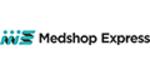 MedShopExpress promo codes