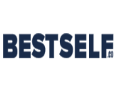 BestSelfCo promo codes