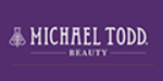 Michael Todd Beauty promo codes