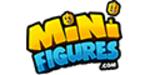 Minifigures.com promo codes