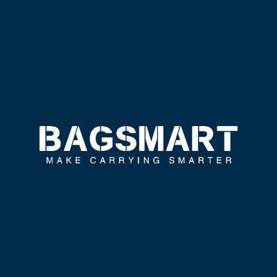BagsMart promo codes