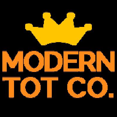 Modern Tot Co promo codes