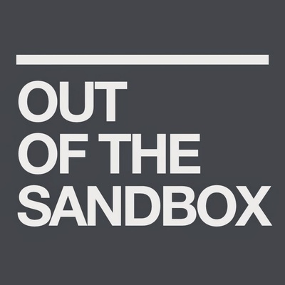 Out Of The Sandbox promo codes