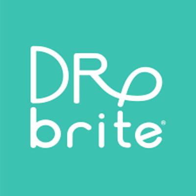 Dr Brite promo codes