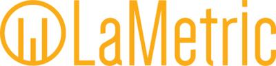 LaMetric promo codes