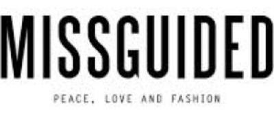 Missguided (US & Canada) promo codes