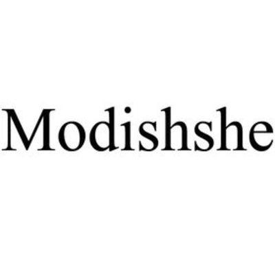 Modishshe promo codes