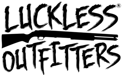 Luckless Outfitters promo codes