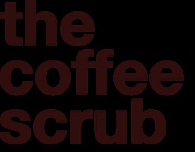 TheCoffeeScrub promo codes