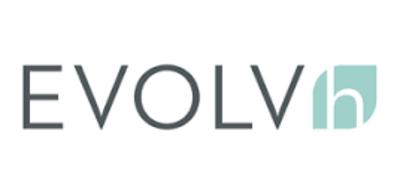 EvolvH promo codes