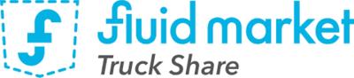 Fluid Market promo codes
