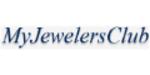 MyJewelersClub promo codes