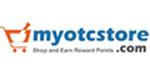 Myotcstore promo codes