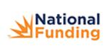 National Funding promo codes