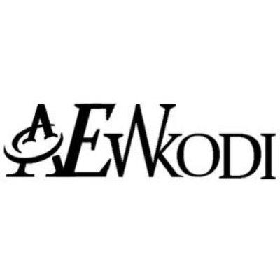 ANewKodi promo codes