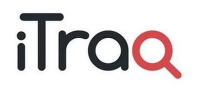 Itraq promo codes