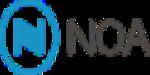NOA promo codes