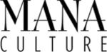 Mana Culture promo codes