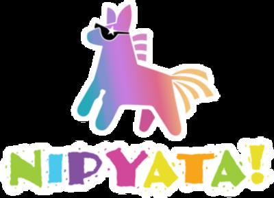 Nipyata promo codes