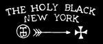 The Holy Black promo codes