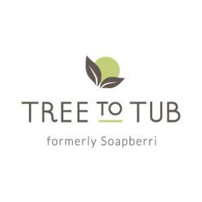 Tree to Tub promo codes