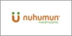 Nuhumun promo codes