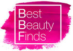Best Beauty Finds promo codes