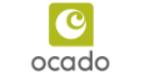 Ocado Online Groceries promo codes