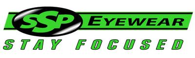SSP Eyewear promo codes