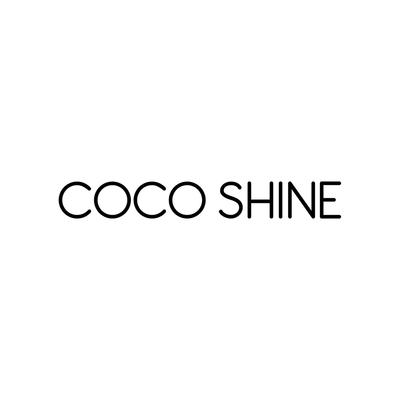 Coco Shine promo codes