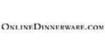 Online Dinnerware promo codes