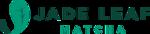 Jade Leaf Matcha promo codes