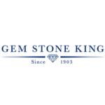 Gem Stone King promo codes