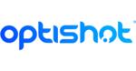 OptiShotGolf promo codes