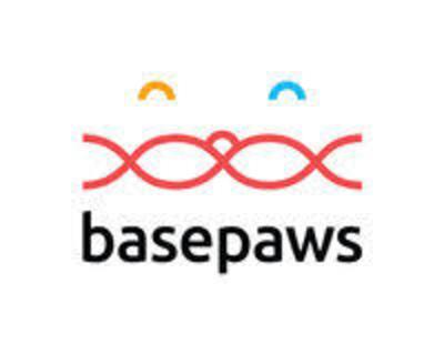 Basepaws promo codes