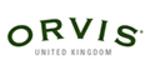Orvis UK promo codes