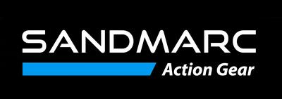 Sandmarc promo codes