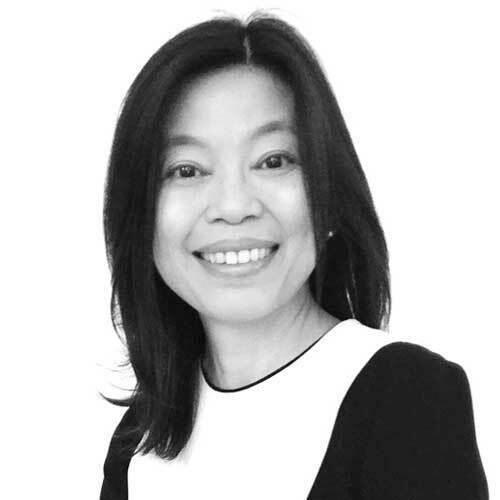 Photo of Sok Cheng Soh, MBA