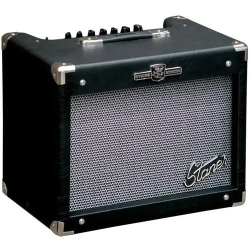 Amplificador para Contrabaixo Staner Bx-100 - 100W