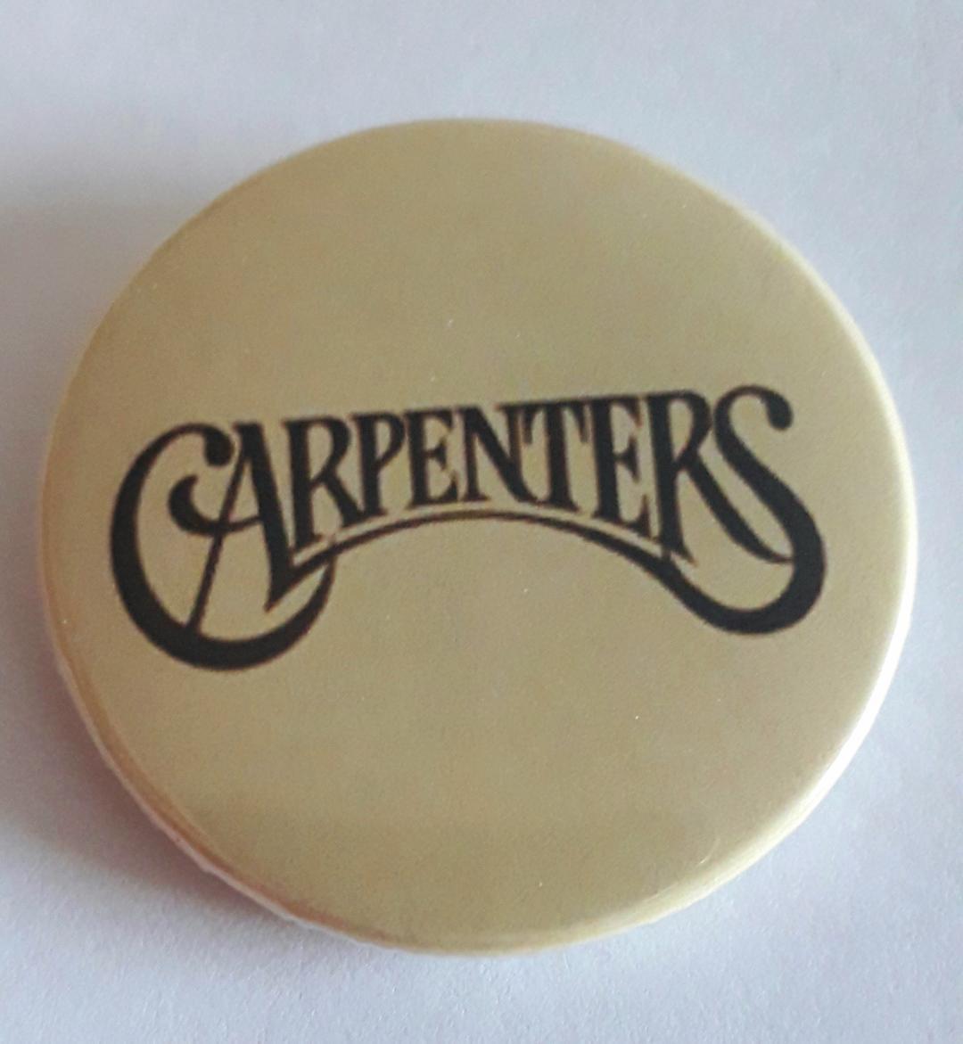 Botton carpenters