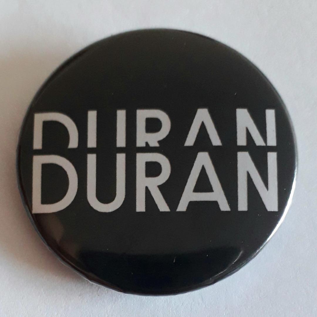 Botton Duran Duran