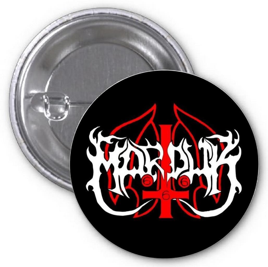 Botton Marduk