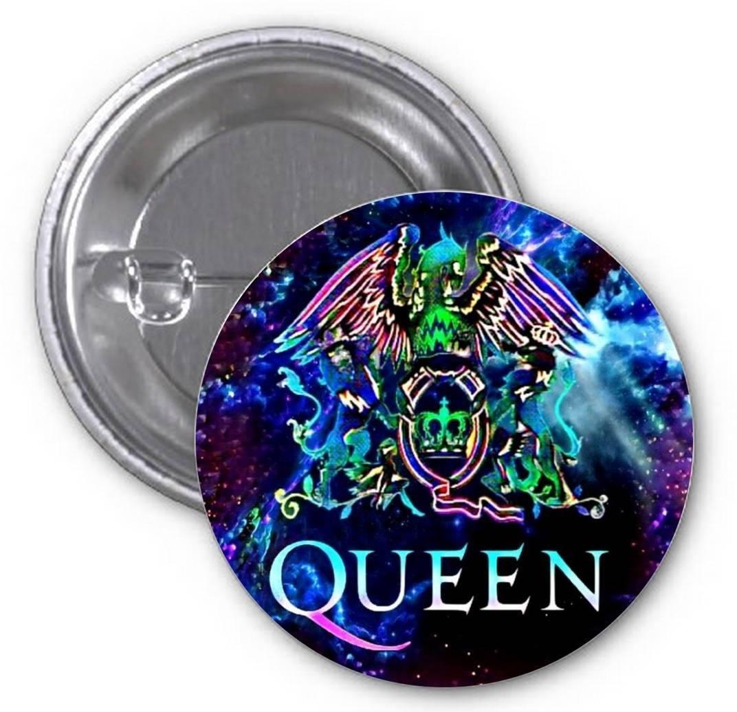 Botton Queen